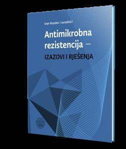 Antimikrobna rezistencija_knjiga